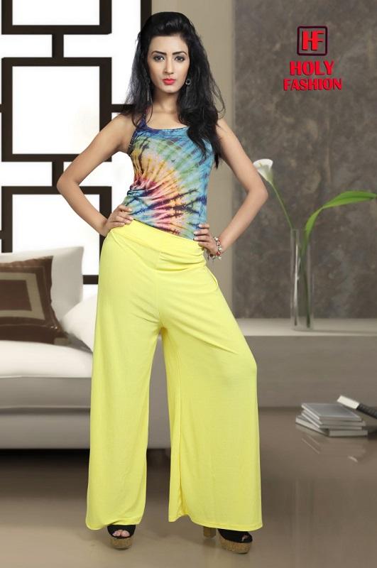 624ed45b Ladies Bottoms Wear Manufacturers in Mumbai, India - Call: 022 ...